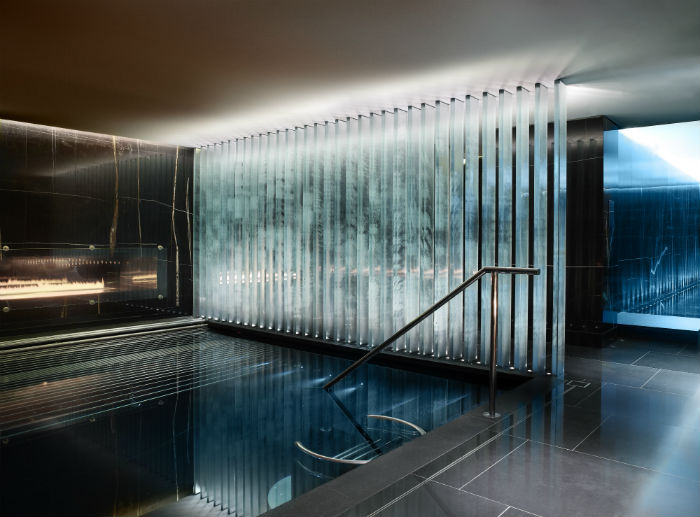 the-vitality-pool-espa-life-at-corinthia-copy